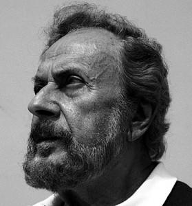 Yannis Ritsos